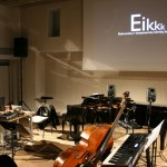 Eikkk - Elektroninių ir kompiuterinių kūrinių konkursas