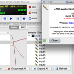 QjackCtl 0.4.1.4