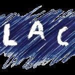 lac2013medium