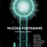 muzika_fontanams