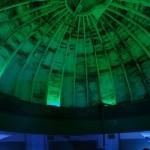 observatory concert